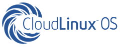 Our Hosting Partners - CloudLinux