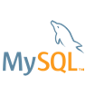 Our Hosting Partners - MySQL