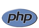 Our Hosting Partners - PHP